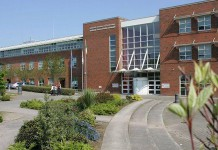 Limerick Institute of Technology