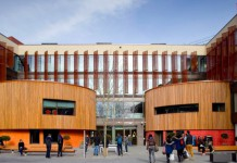 Anglia Ruskin University UK, MBA