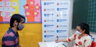 Nanavati Max Super Speciality Hospital