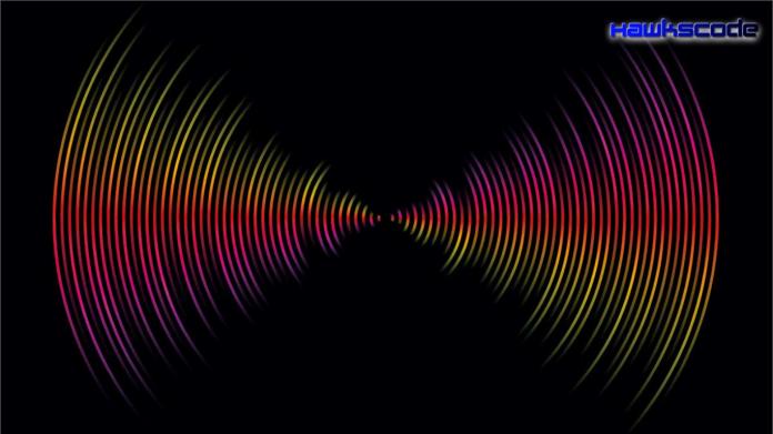 MIDI 2.0