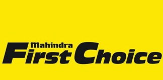Mahindra First Choice Wheels
