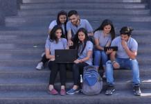 Marwadi University
