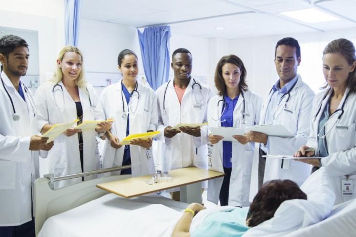 Medical Schools