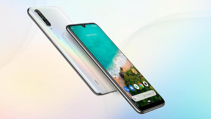 Mi A3 Price, Specification,