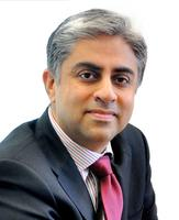 Mr. Anuj Gulati
