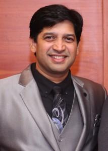 Mr. Mazhar Nadiadwala.jpeg