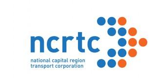 NCRTC Recruitment, 2019