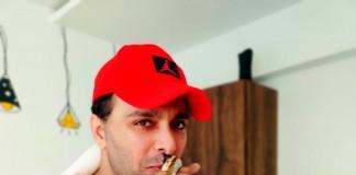 Nirbhay Wadhwa
