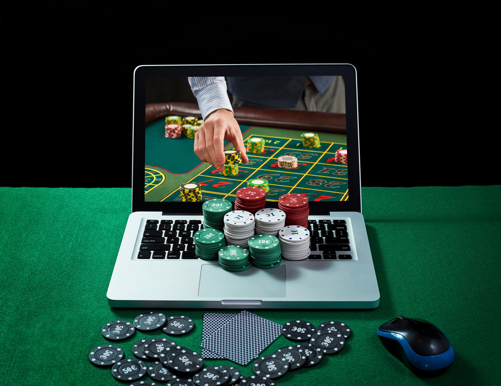 Tips to Not Lose Money at Online Casinos · Education News in India ...