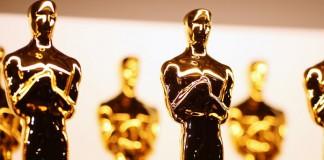 oscar 2019, winners list