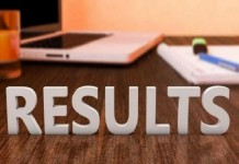 PSEB 10th results