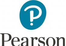 Pearson India