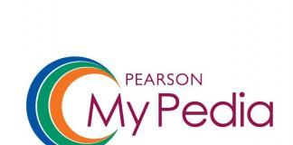 Pearson MyPedia