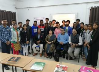 Cambridge English training