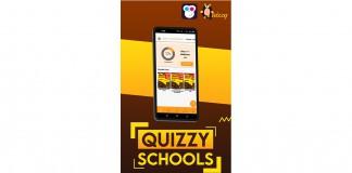 Quizzy