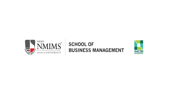 NMIMS School of Business