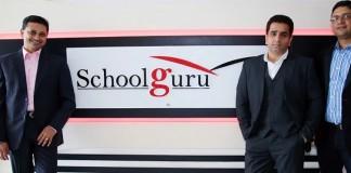 SCHOOLGURU REPORT 2019