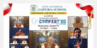 Shri Kalraj Misra