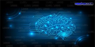 Stabilizing brain computer interfaces