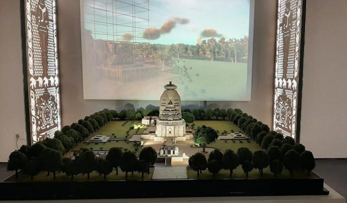 Heritage Symposium and Exhibition
