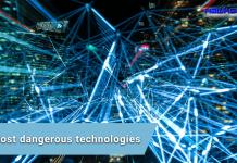 Most Dangerous Technology