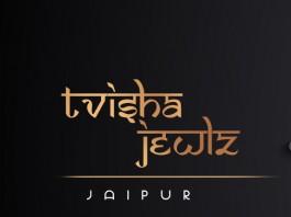 Tvisha Jewlz