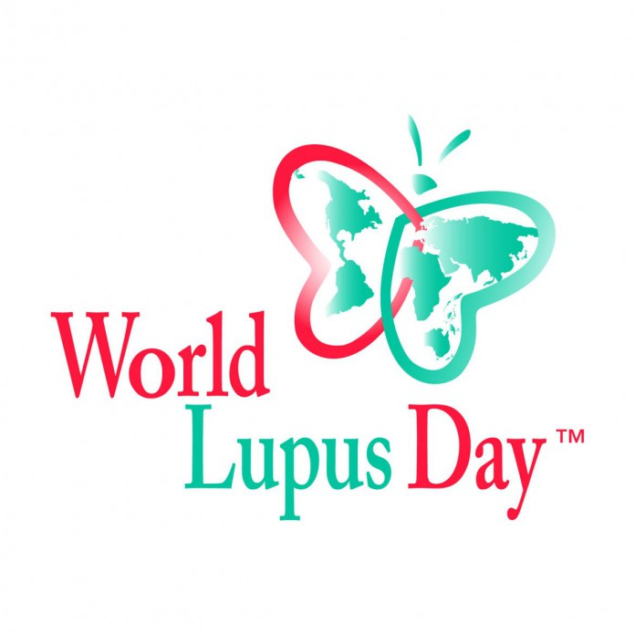 lupus day