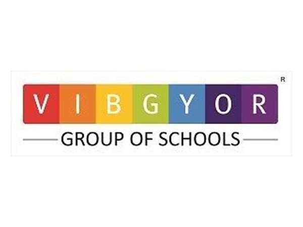 VIBGYOR School