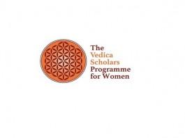Vedica Scholars Programme