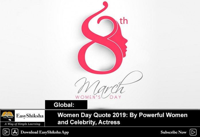 women's day, quotes, images