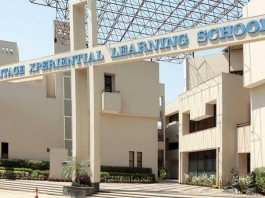 Xperiential Learning School