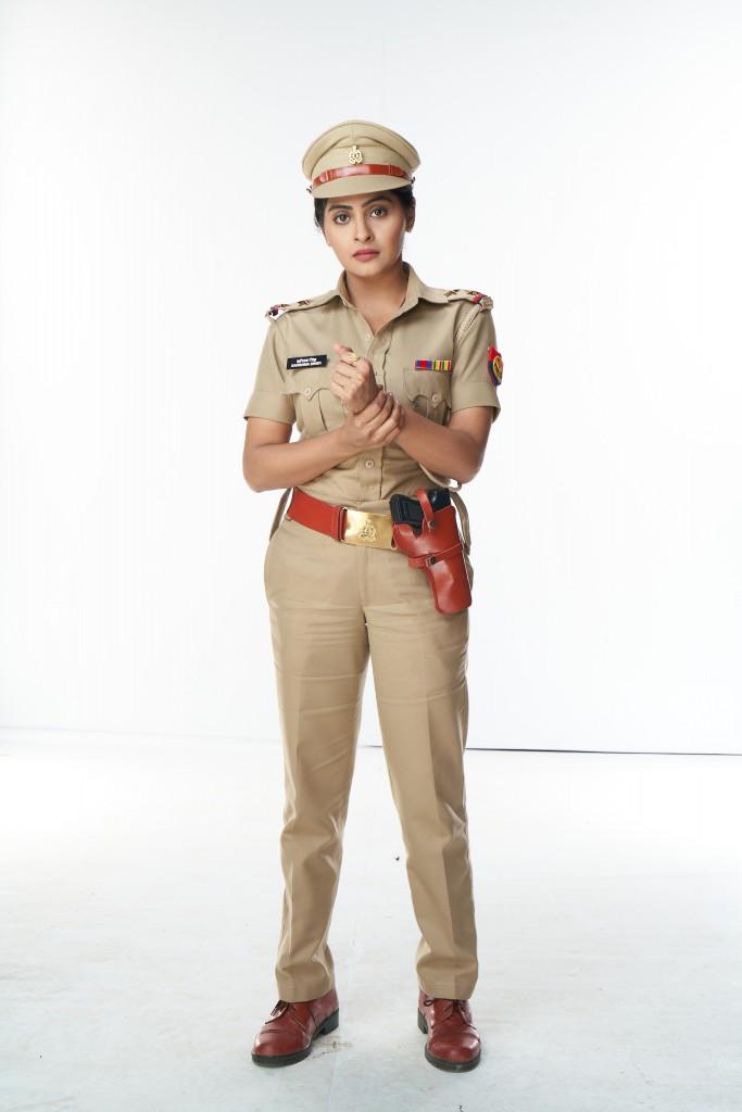 Yukti Kapoor2