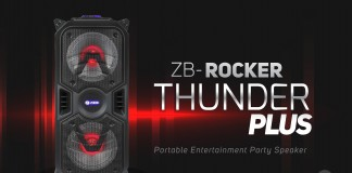 ZB-Rocker Thunder Plus-Intro copy