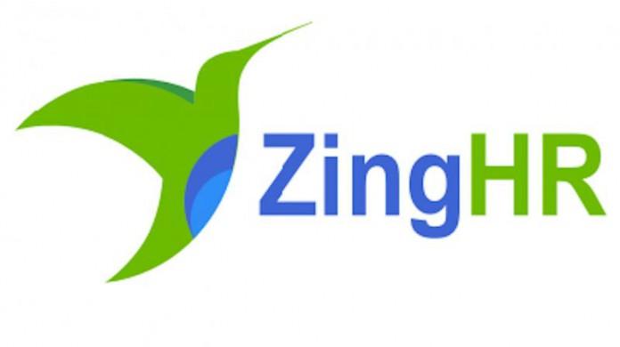 ZingHR Global