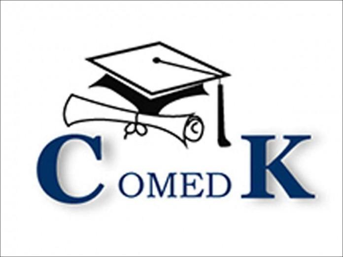 COMED K