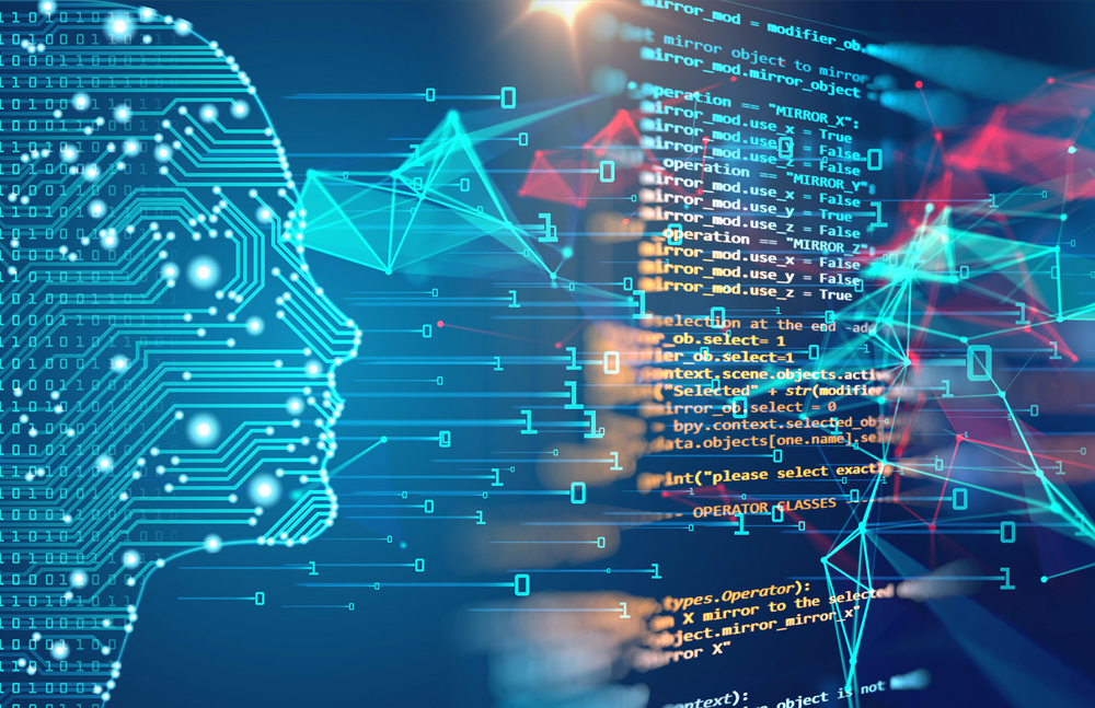 Why data science and Machine Learning are important for ...