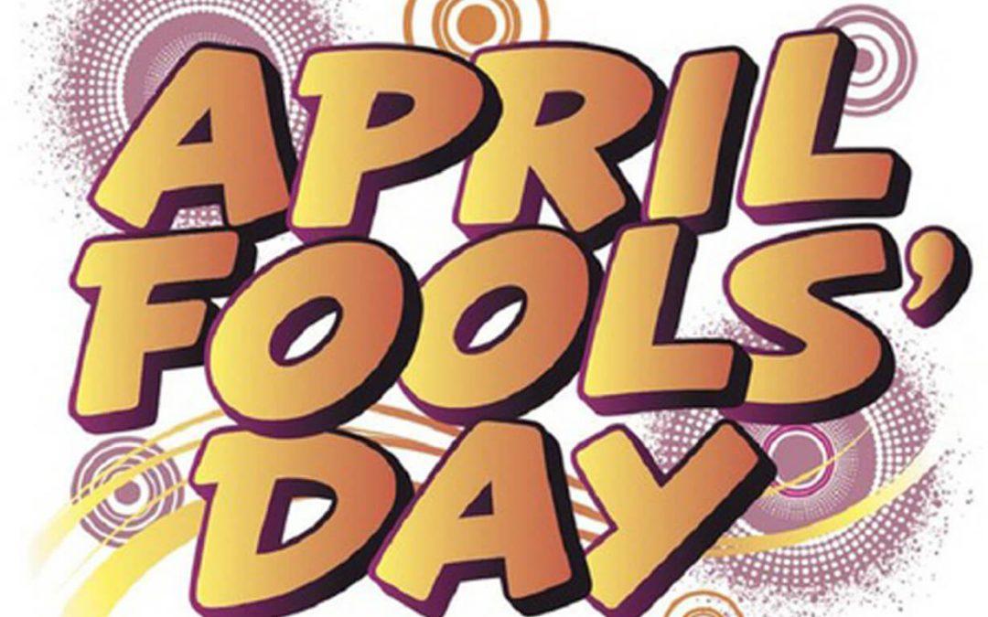 happy april fool day2