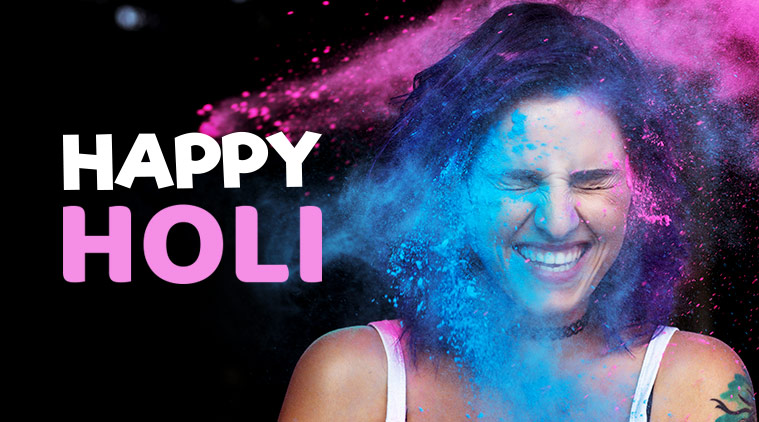 holi wishes, download images