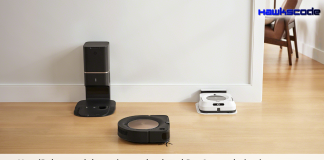 iRobot used data science