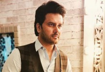 javed ali latest Songs