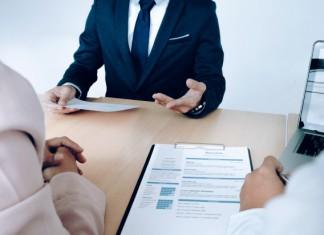 recruitment, vacancies, jobs