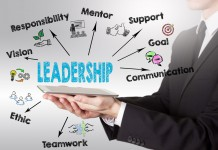 leadership skills in students