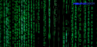Malware Can Steal Data From Non Networked Computers