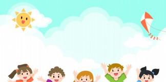 mental health of children