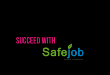 safejob