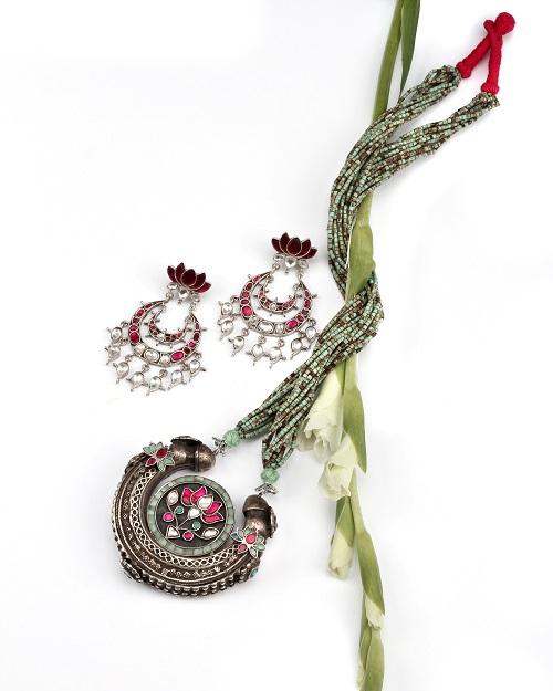 sangeeta-boochra-jewellery