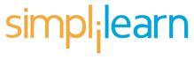 Simplilearn's
