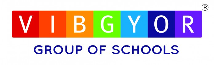 VIBGYOR Group of Schools