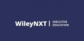 WileyNXT
